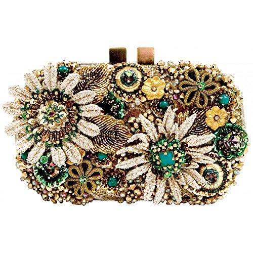 Mary Frances Pixie Dust Handbag