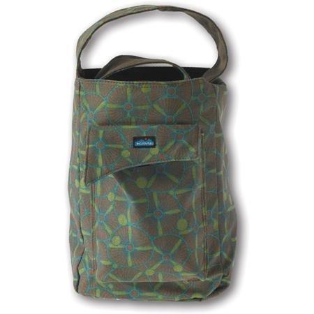Kavu Reversible Bag