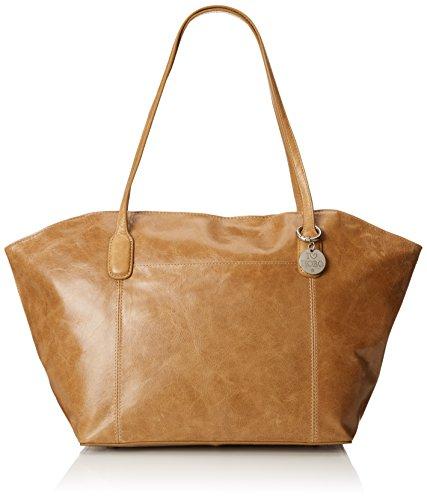 HOBO Vintage Patti Tote Handbag