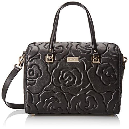 kate spade new york Sedgewick Lane Rose Kensey Top Handle Bag