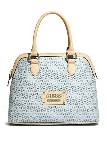 GUESS Proposal Dome Satchel