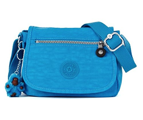 Kipling Sabian Crossbody Minibag