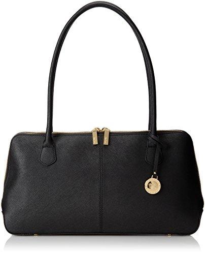 HOBO Venice Paulina Shoulder Handbag