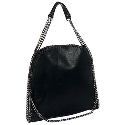Steve Madden Btotally Hobo Shoulder Bag