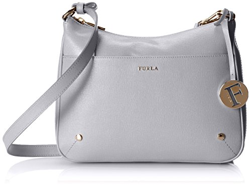 FURLA Alissa Small Cross Body