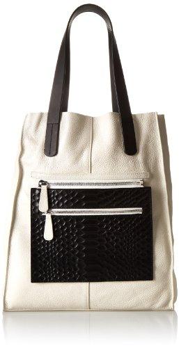 L.A.M.B. Beulah 2 Shoulder Bag
