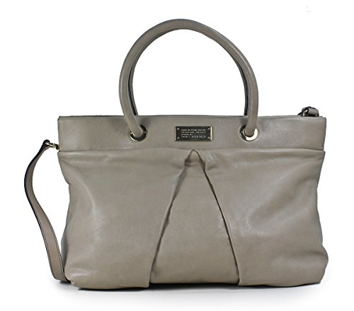 MARC BY MARC JACOBS Marchive Tote, Cement