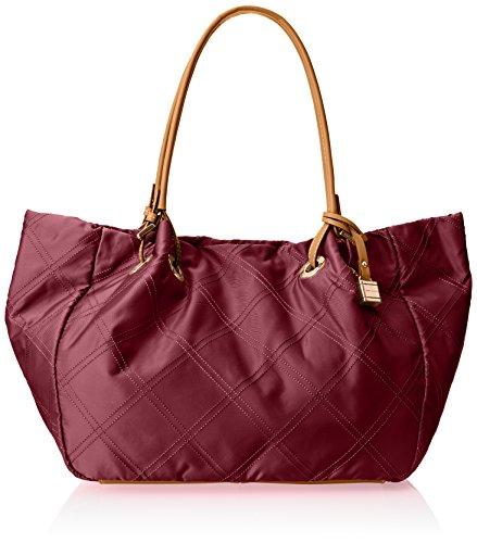 Tommy Hilfiger Market Group Quilted Nylon 6925425 Shoulder Bag