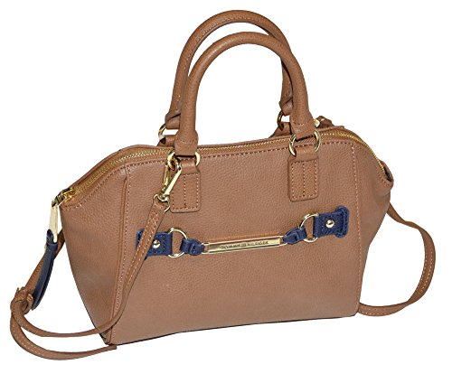 Tommy Hilfiger Women Mini Dome Handbag