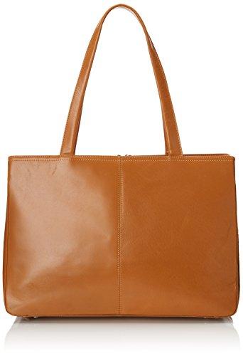 HOBO Venice Morena Tote Handbag