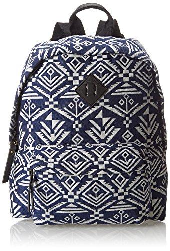 Madden Girl Bklass Backpack