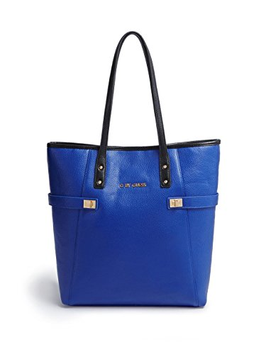 G by GUESS Women's Stacey Tote