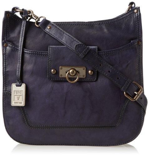FRYE Cameron Cross-Body Handbag