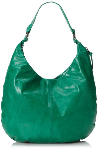 HOBO Gabor Hobo Shoulder Bag