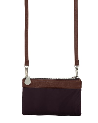 Baggallini Luggage Tessa Clutch