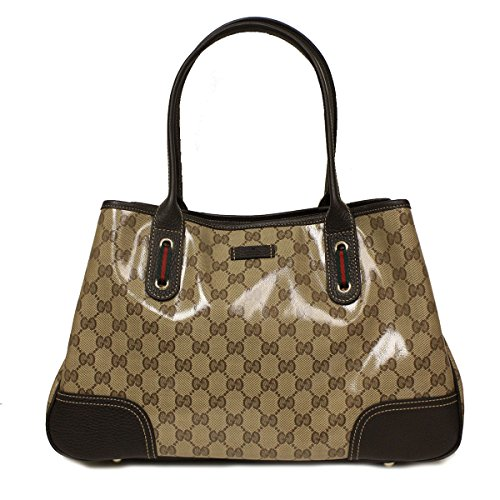 Gucci Crystal 'Joy' Princy Tote Handbag 293592