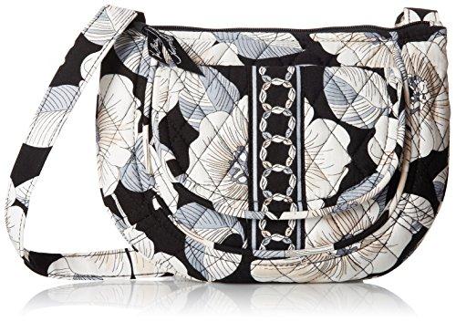 Vera Bradley Lizzy Cross Body Bag