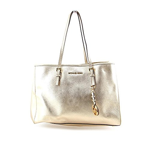 MICHAEL Michael Kors Jet Set Travel East West Tote Womens Tote