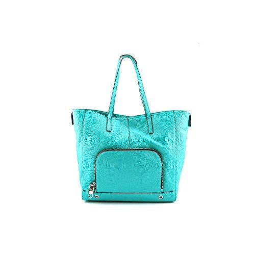 MILLY Astor Tote Shoulder Bag