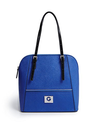 G by GUESS Women's Angola Dome Handbag