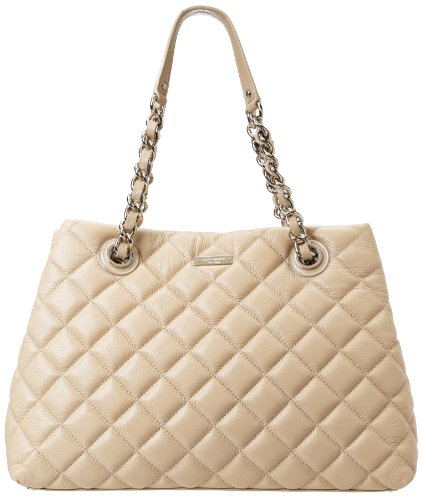 kate spade new york Gold Coast Shimmer Maryanne Tote Handbag