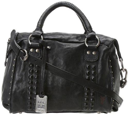 FRYE Roxanne Satchel Handbag