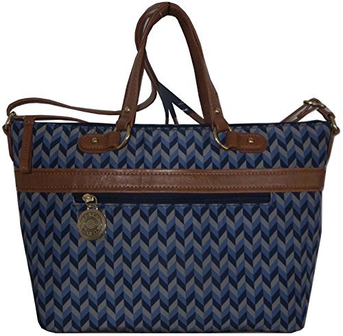 Tommy Hilfiger Crossbody Handbag