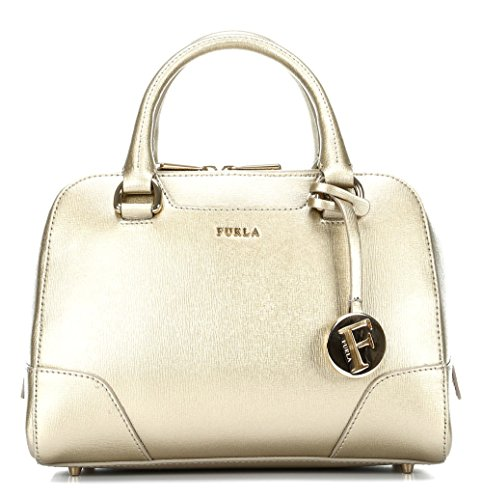 Furla Dolly Small Satchel