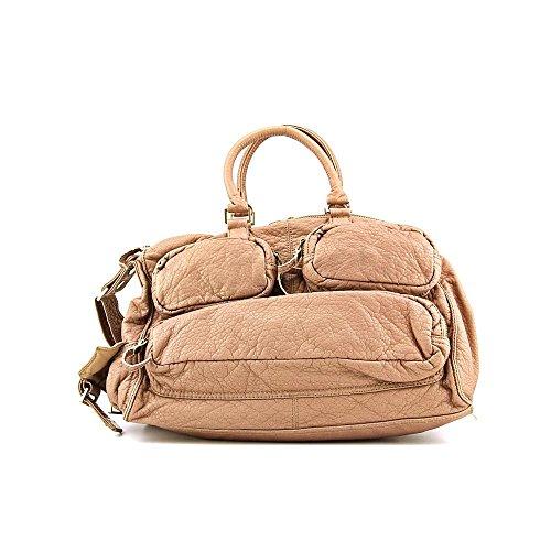 Steve Madden Echo Shoulder Womens Synthetic Shoulder Bag