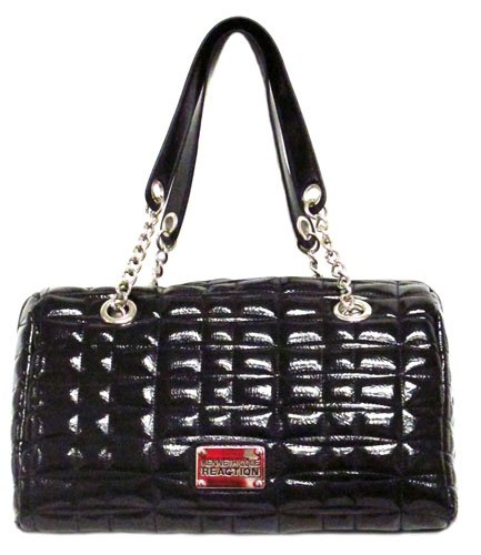 Kenneth Cole Reaction Contessa Satchel
