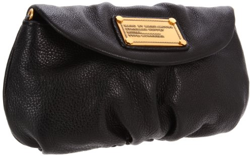 Marc by Marc Jacobs Clas Karlie Shoulder Bag