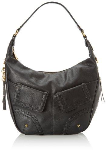 Jessica Simpson Road Trip Hobo Shoulder Bag