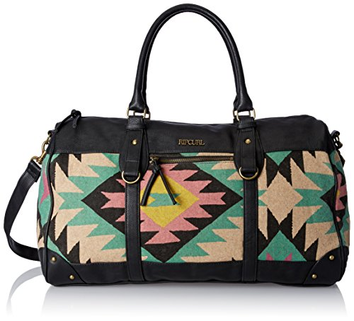 Rip Curl Juniors Navajo Sun Weekender Bag