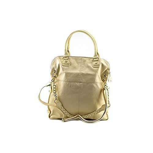 Steve Madden Maxxy Convertible Bag Womens Synthetic Satchel