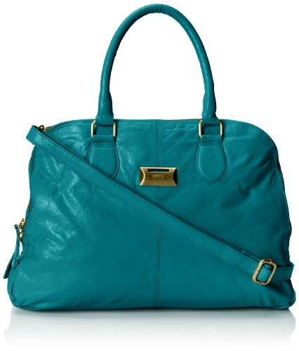Latico Ines Cross Body Bag