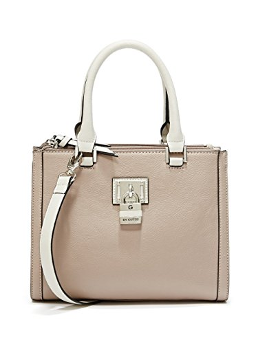G by GUESS Women's Hughes Mini Tote