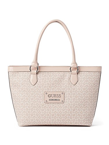 GUESS Proposal Logo Carryall