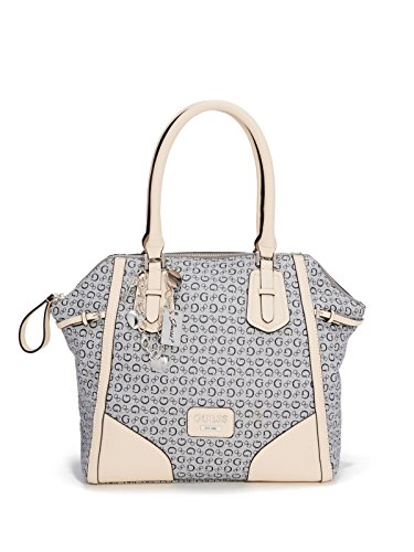 GUESS Elettra Carryall