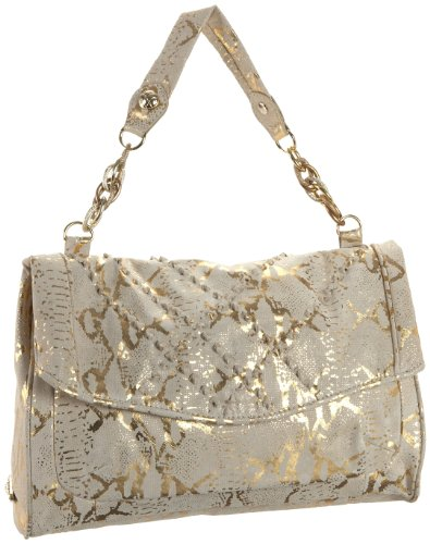 Elliott Lucca Millana Shoulder Bag