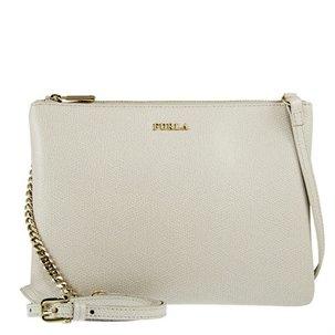 Furla Royal Small Crossbody Bag (Petalo)