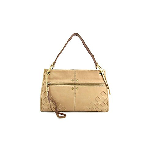 Lucky Brand Diego Foldover Shoulder Bag