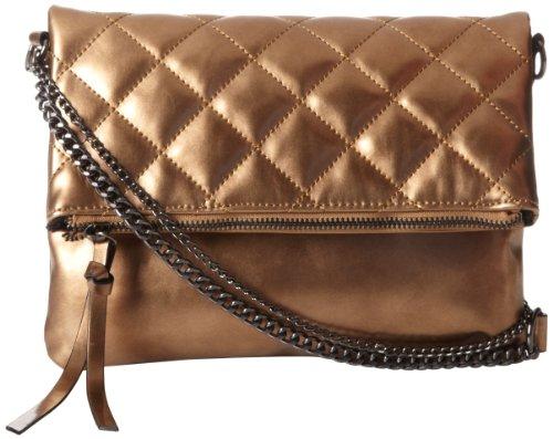 BCBGeneration Kenzie The Uma 049GN Shoulder Bag