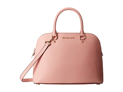 Michael Michael Kors Cindy Large Dome Satchel (30s5gcps3l)