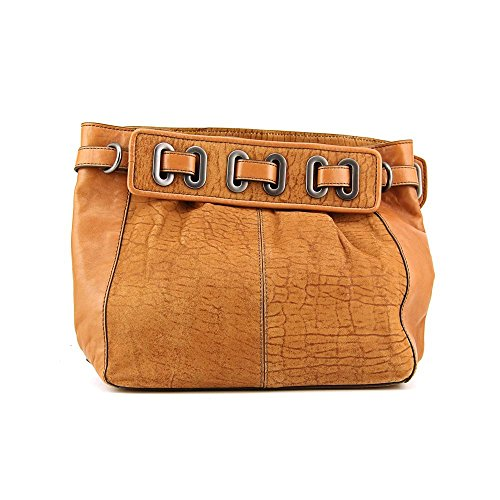 Kooba Handbags Jordyn Cross Body Bag