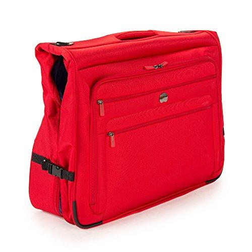 Michael Kors Handbag Selma Large Top Zip East West Satchel (Chrome)