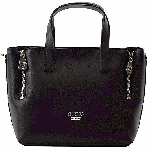 Guess Women's Doheny Satchel Handbag
