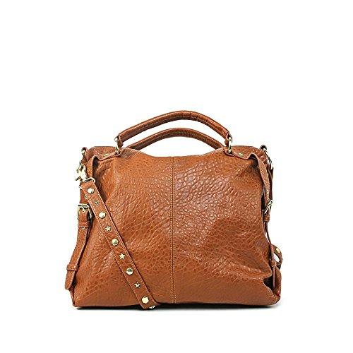 Steve Madden Bmilo Top Handle Bag