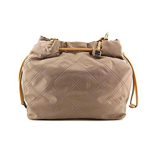 Tommy Hilfiger Market Group Quilted Nylon 6925424 Shoulder Bag