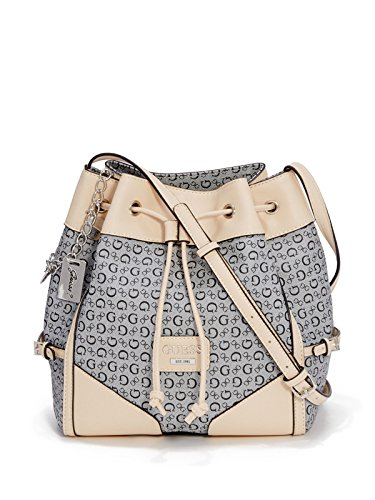 GUESS Elettra Bucket Bag