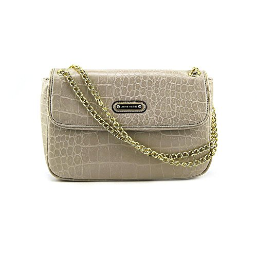 Anne Klein Coast Is Clear Shoulder Bag